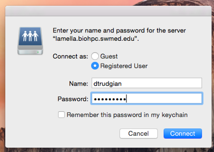 osx_password_box.png