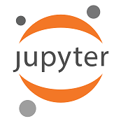 JupyterLab OnDemand now available with multiple kernels